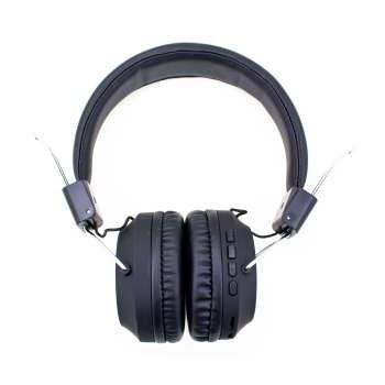 عکس Kingstar KBH42 Headphones هدفون بی سیم کینگ استار مدل KBH42 kingstar-kbh42-headphones