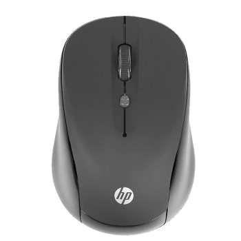 main images ماوس بیسیم مدل FM510a             غیر اصل HP FM510a Wireless Mouse