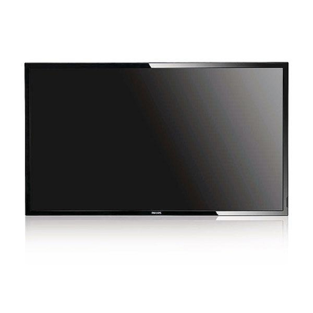 main images Monitor industrial 32 Inch Philips 32BDL4050D مانیتور صنعتی فیلیپس 32 اینچ 32BDL4050D