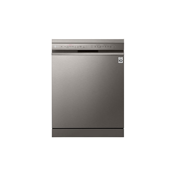 تصویر ماشین ظرفشویی ال جی مدل DFB425FP LG DFB425FP Dishwashere