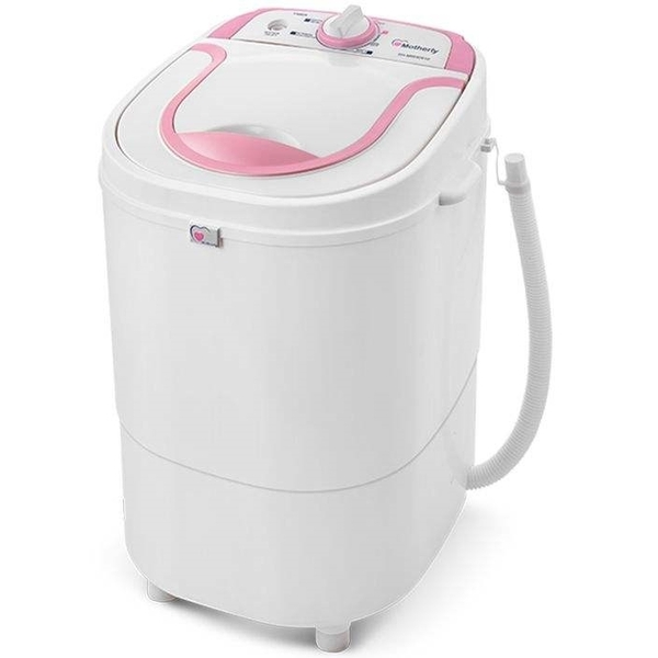 تصویر مینی واش مادرلی مدل SH-MW30510 ا Motherly SH-MW30510 Mini Wash Motherly SH-MW30510 Mini Wash