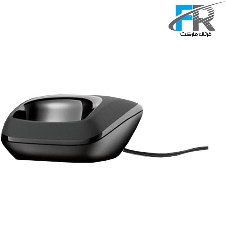 پایه شارژر گوشی تلفن بی سیم گیگاست مدل S30852-S2481-R10x