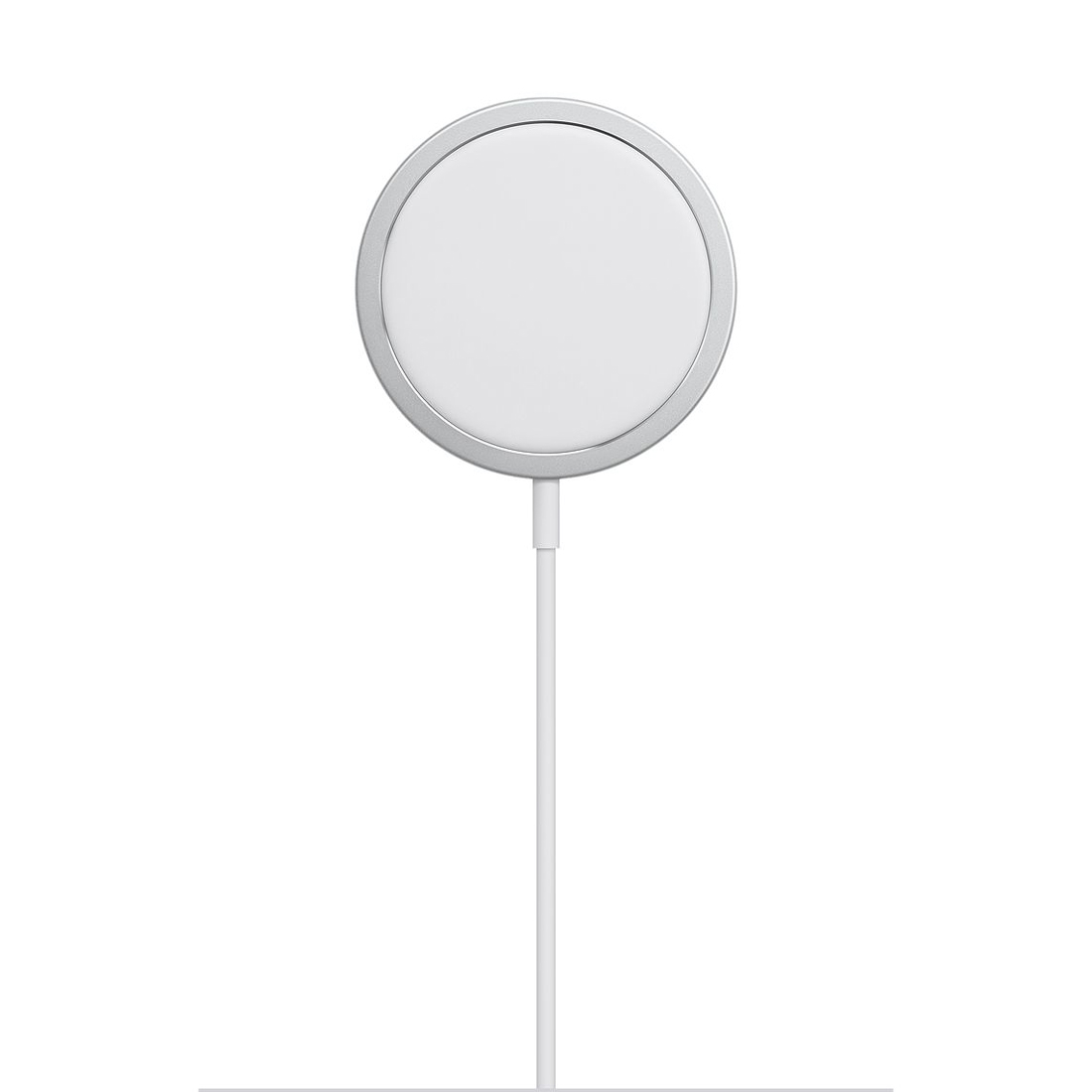 main images شارژر مگ سیف اپل Apple MagSafe Charger