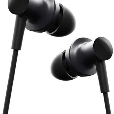 عکس هندزفری شیائومی مدل In-Ear Headphones Pro Xiaomi Mi In-Ear Headphones Pro هندزفری-شیایومی-مدل-in-ear-headphones-pro