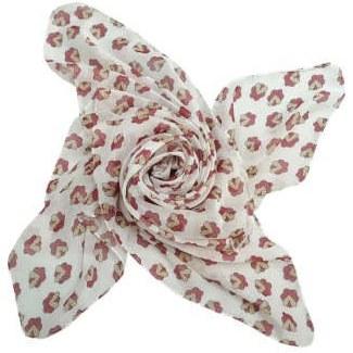 عکس روسری دخترانه مدل تتیس کد 03909  روسری-دخترانه-مدل-تتیس-کد-03909