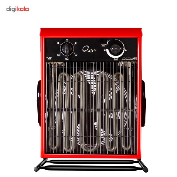 عکس هیتر برقی فن دار انرژی سه فاز Energy Fan Heater EH0150 Energy Three Phase Electrical Fan Heater EH0150 هیتر-برقی-فن-دار-انرژی-سه-فاز-energy-fan-heater-eh0150 6