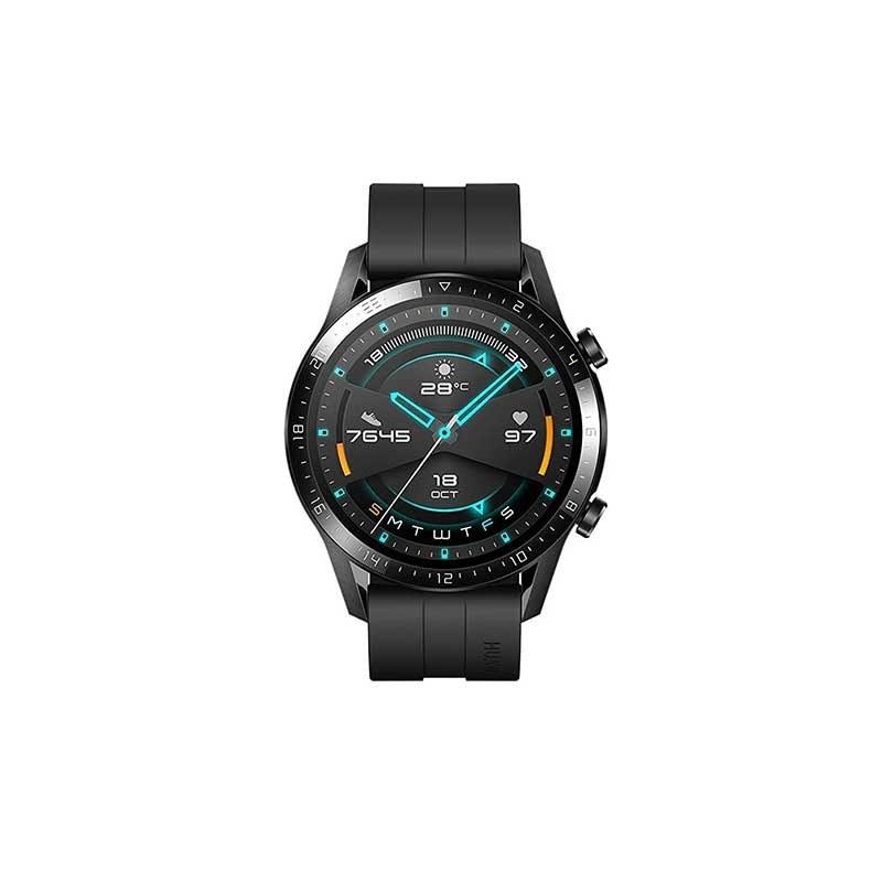 تصویر ساعت هوشمند هوآوی مدل GT2