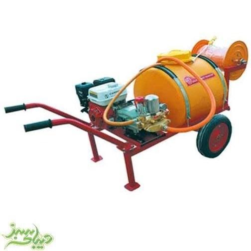 عکس سمپاش موتوری فرغونی  سمپاش-موتوری-فرغونی