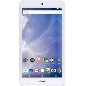 تبلت ايسر مدل Iconia One 7 B1-730HD ظرفيت 16 گيگابايت | Acer Iconia One 7 B1-730HD 16GB Tablet