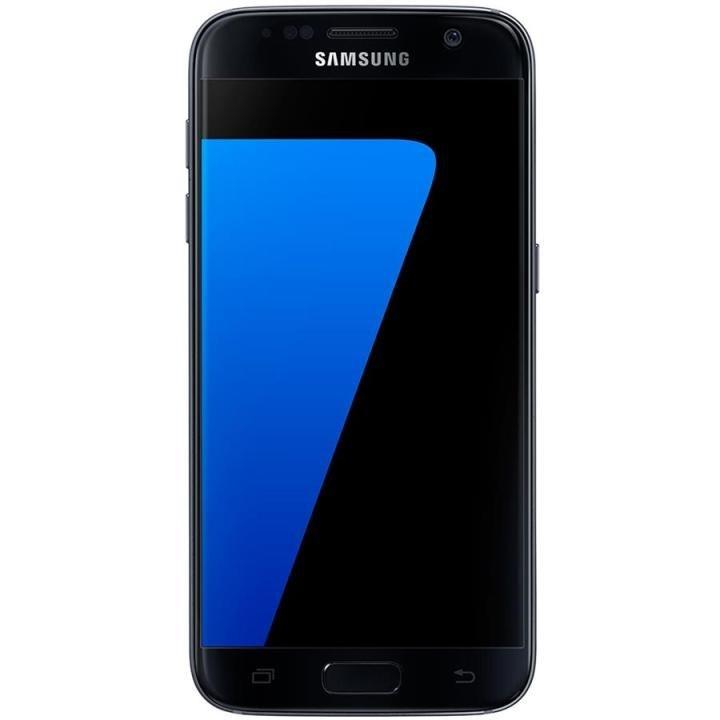 گوشی سامسونگ گلکسی S7 | ظرفیت ۳۲ گیگابایت