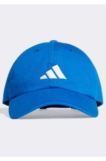 تصویر کلاه زنانه آدیداس