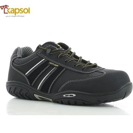 کفش ایمنی Safety Jogger مدل LAUDA |