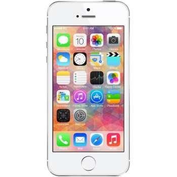 گوشی اپل آیفون 5s | ظرفیت 32 گیگابایت