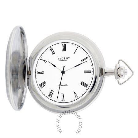 main images ساعت مچی رجنت مدل 1031-QS