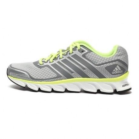 کتانی رانینگ آدیداس فالکون الیت Adidas Falcon Elite 4 B40970