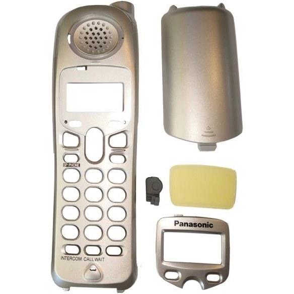 تصویر قاب یدکی تلفن پاناسونیک کد 2360