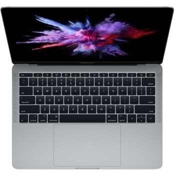 لپ تاپ ۱۳ اینچ اپل مک بوک Pro MPXQ2 | Apple MacBook Pro MPXQ2 | 13 inch | Core i5 | 8GB | 128GB