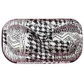 کیف لباس زیر زنانه کد 01 |