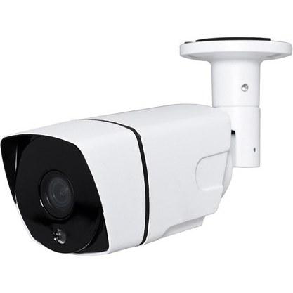 main images دوربین IP چهار مگاپیکسل SONY