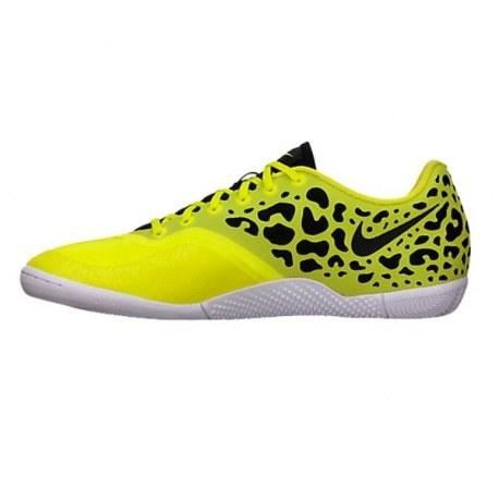 کفش فوتسال نایک الاستیکو پرو Nike Elastico Pro 580455-701