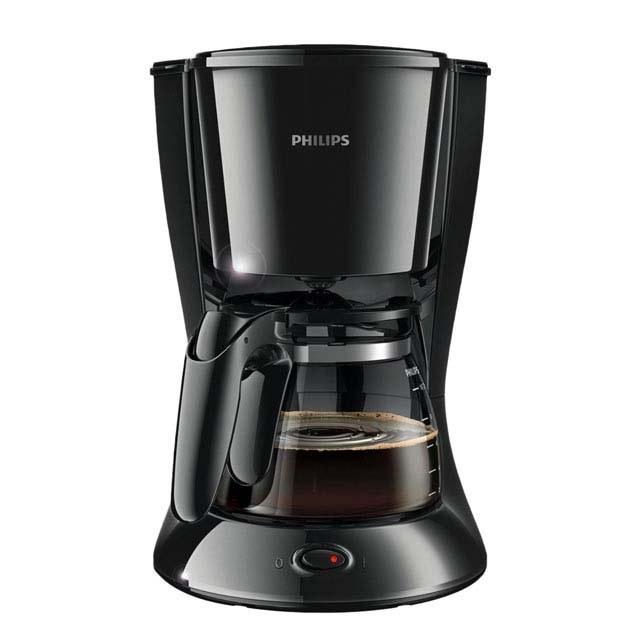 قهوه ساز فيليپس مدل HD7447