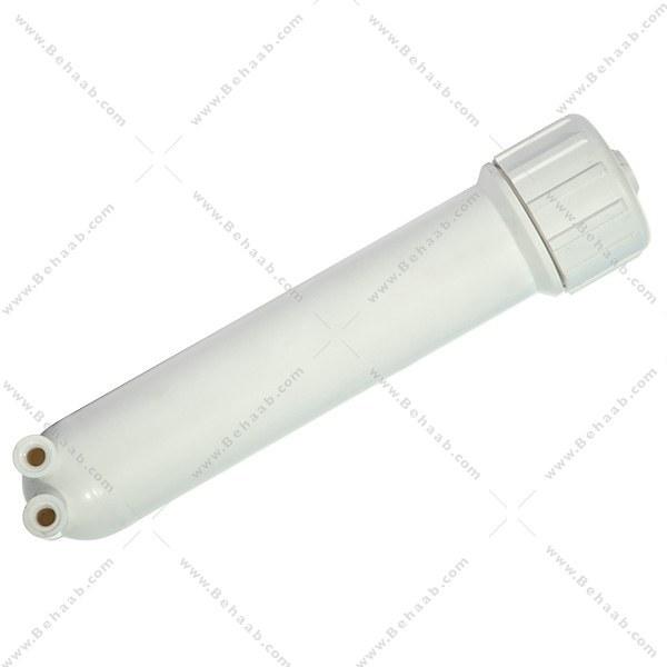 تصویر هوزینگ ممبران تصفیه آب خانگی Membrane Housing for Home RO System