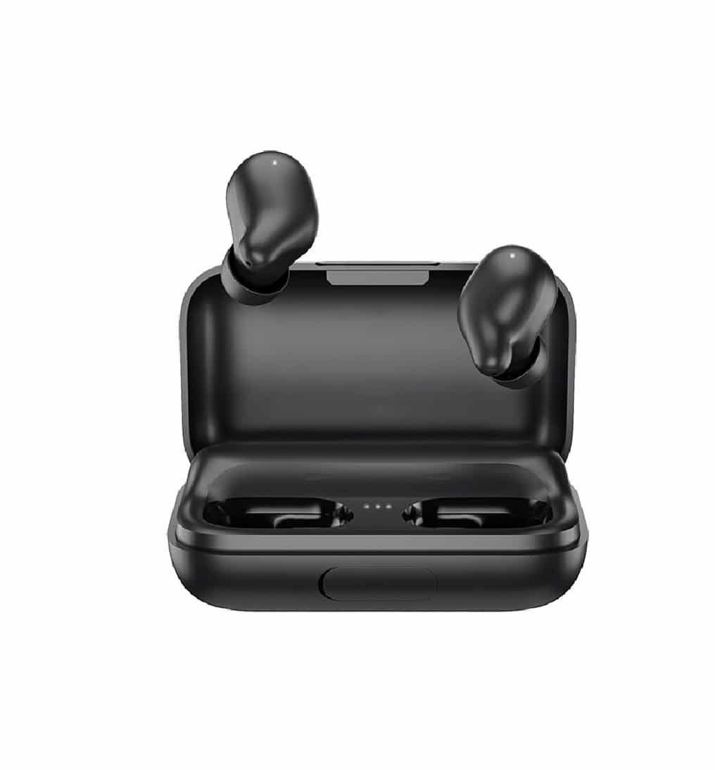 هندزفری بلوتوث شیائومی هایلو مدل T15 TWS Bluetooth Earbuds