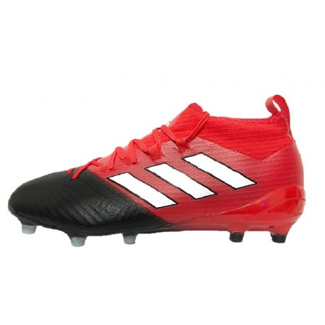 کفش فوتبال طرح اورجینال آدیداس مدل Ace17