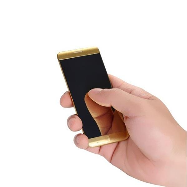 مینی گوشی لمسی hope مدل Anica V36 | Mini Mobile Phone Hope Anica V36