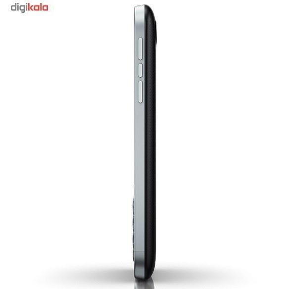 عکس گوشی بلک بری (Classic (Q20 | ظرفیت 16 گیگابایت BlackBerry Classic (Q20) | 16GB گوشی-بلک-بری-classic-q20-ظرفیت-16-گیگابایت 15