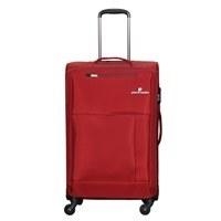 چمدان پیر گاردین سایز متوسط