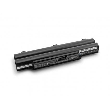 باتری لپ تاپ فوجیتسو / Fujitsu LifeBook AH532