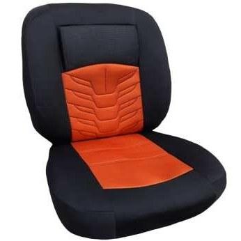 روکش صندلی خودرو کد SA24 مناسب برای پژو 206 |