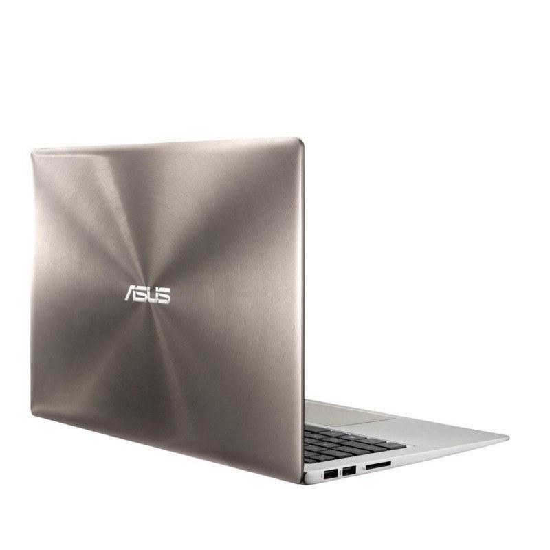 عکس لپ تاپ ایسوس UX303UB ASUS UX303UB i7/8GB/512GB SSD/2G Laptop لپ-تاپ-ایسوس-ux303ub