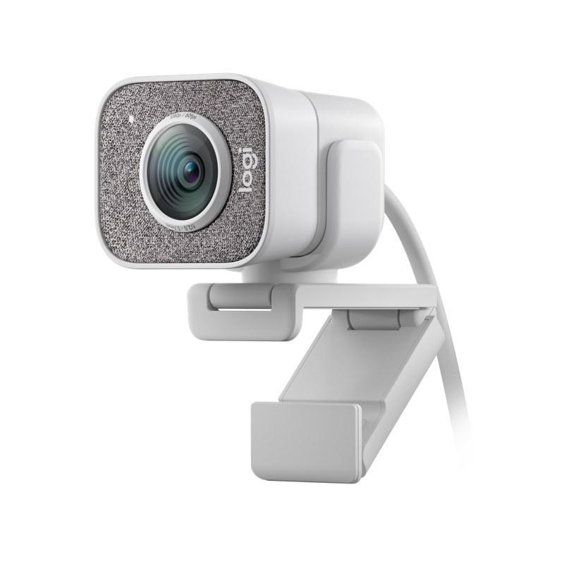 تصویر Logitech StreamCam FullHD Webcam