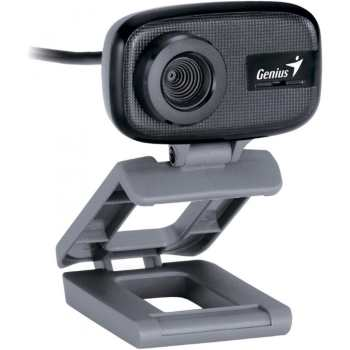 وب کم جنیوس مدل FaceCam 321 | Genius FaceCam 321 Webcam