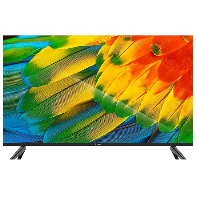 main images تلویزیون ال ای دی اسنوا مدل SLD-43SA260 سایز ۴۳ اینچ Snowa SLD-43SA260 LED TV 43 Inch