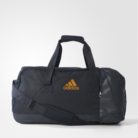 ساک ورزشی آدیداس مدل 3 stripes team bag medium AJ9995