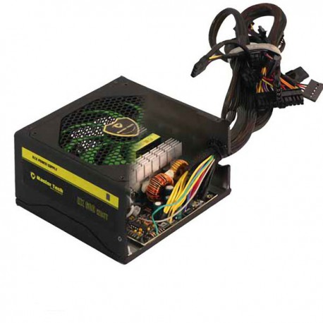 image Master Tech HX700W Modular Computer Power Supply
