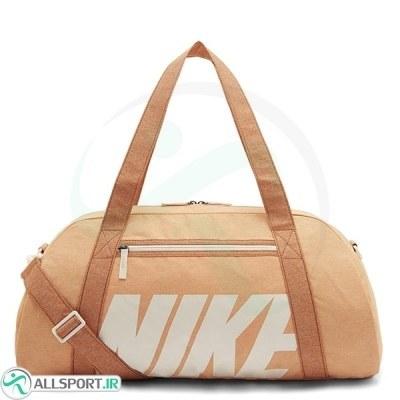 کیف زنانه نایک Nike Gym Club Duffle Baga BA5490-882
