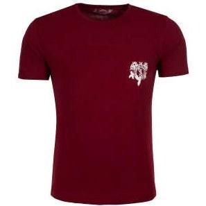 تیشرت آستین کوتاه مردانه مدل M01137