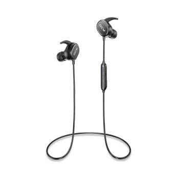 عکس هدفون بی سیم کیو سی وای مدل QY19 QCY QY19 Wireless Headphones هدفون-بی-سیم-کیو-سی-وای-مدل-qy19