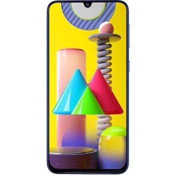 موبایل سامسونگ Galaxy M31 - 128GB
