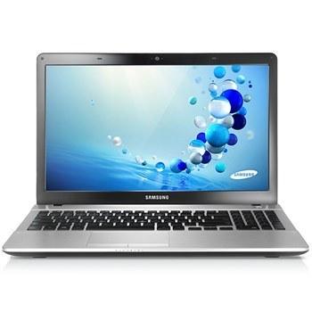 لپ تاپ سامسونگ سري 3 | Samsung NP300E5V-A0BAE