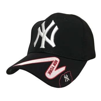 عکس کلاه کپ مردانه مدل 79  کلاه-کپ-مردانه-مدل-79