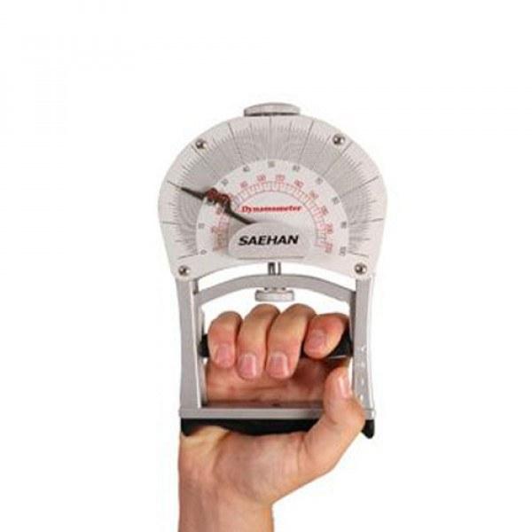 عکس دستگاه سنجش نیروی گرفتن (GRIP) انگشتان ناقوسی Smedley  دستگاه-سنجش-نیروی-گرفتن-grip-انگشتان-ناقوسی-smedley