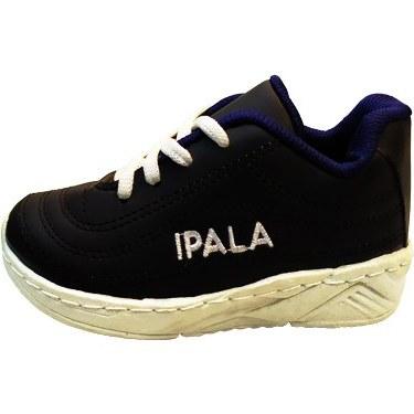 کفش بچه گانه آیپالا بند دار کد ۱۱۰۶
