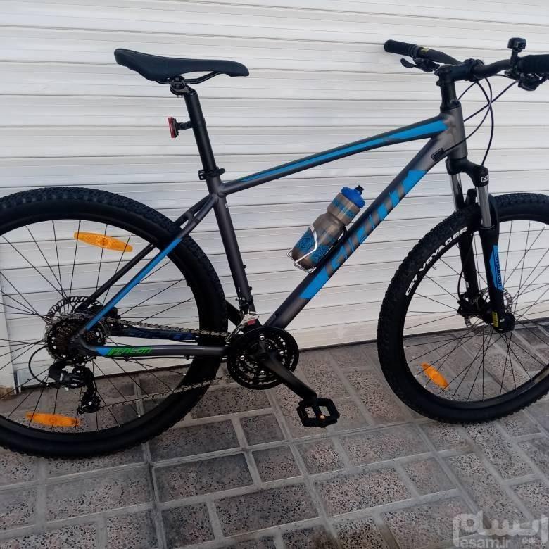 دوچرخه جاینت 29 آکبند