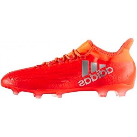کفش فوتبال آدیداس مدل Adidas X 16.2 Firm