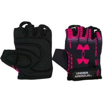 عکس دستکش بدنسازی زنانه کد GL-36 سایزL             غیر اصل  دستکش-بدنسازی-زنانه-کد-gl-36-سایزl-غیر-اصل